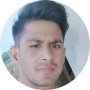 freelancers-in-India-Digital-Marketing-Lahore-Pakistan-Muhammad-Amir