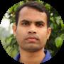 freelancers-in-India-Logo-Design-Dhaka-Md-Harunur-Rashid