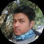 freelancers-in-India-Freelancer-API-HALDIA-SANJAY-KUMAR-SAREN
