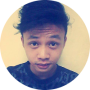 freelancers-in-India-Freelancer-API-davao-city-Roger-Dongallo