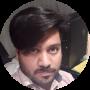freelancers-in-India-Academic-Writing-Faisalabad-Muhammad-Nashit