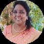 freelancers-in-India-Data-Entry-Pondicherry-Ratna-Kumari
