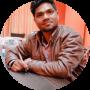 freelancers-in-India-Data-Entry-Azamgarh-District-Deepak-rajbhar