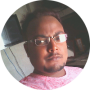 freelancers-in-India-BPO-Kolkata-Sumit-singh-yadav-