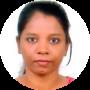 freelancers-in-India-Copy-Typing-kolkata-Arati-Shaw
