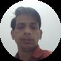 freelancers-in-India-Data-Entry-Ranchi-Ashish-kumar-thakur