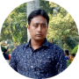 freelancers-in-India-Digital-Marketing-Kolkata-Kunal-Paul