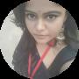 freelancers-in-India-Data-Entry-kolkata-Tanima-paul