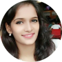 freelancers-in-India-Graphic-Design-surat-Twinkal-gajera