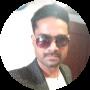 freelancers-in-India-BPO-Delhi-Puneet-Raj