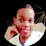 freelancers-in-India-Data-Entry-Kampala-Diana-Joanita-Nakyazze
