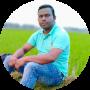 freelancers-in-India-SEO-Jhargram-Amit-Biswas