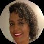 freelancers-in-India-Data-Entry-Massachusetts-Priscila-Lopes