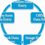 freelancers-in-India-Data-Entry-Hyderabad-lakshmi-jannu