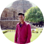 freelancers-in-India-Digital-Marketing-kolkata-sayan-deep-maji
