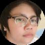 freelancers-in-India-Freelancer-API-Quezon-City-Justine-Jermaine-B.-Quiba