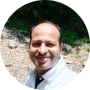 freelancers-in-India-Data-Entry-Fazilka-Anish-kumar
