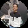 freelancers-in-India-Digital-Marketing-Kolkata-RANJIT-DAS
