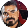 freelancers-in-India-Data-Entry-Ernakulam-Liju-Thomas