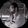 freelancers-in-India-Data-Scraping-Gujranwala-Saad-Arshad-Mughal