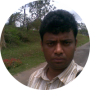 freelancers-in-India-Chartered-Accountant-Chittagong-Md-Rejwan-Ullah