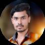 freelancers-in-India-Photo-Editing-Pune-Ravindra