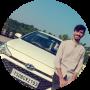 freelancers-in-India-Customer-Support-Hyderabad-Prashanth-kumar-vasa