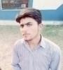 freelancers-in-India-Digital-Marketing-Islamabad-Eg:Hassan-Tariq