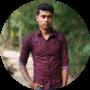 freelancers-in-India-Graphic-Design-Purba-Mednipur-Parikshit-Adhikary