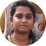 freelancers-in-India-Data-Scraping-Cuddalore-Monika