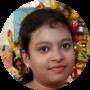 freelancers-in-India-Copy-Typing-Howrah-Rakhi-Sarkar