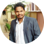 freelancers-in-India-Web-Development-Bhubaneswar-Pratap-Kumar-Sahoo