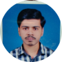 freelancers-in-India-Logo-Design-Hubli-Sujit-Ghodke
