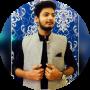 freelancers-in-India-Data-Entry-Islamabad-Ramish-javed