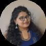 freelancers-in-India-Content-Writing-Bangalore-Kasturi-kolay