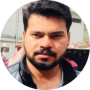 freelancers-in-India-Android-Lahore-Faraz-Rasheed