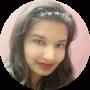 freelancers-in-India-iOS-Development-Faridabad-Tanvi-Bhatia