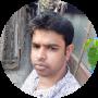 freelancers-in-India-Android-Dhaja-suman-biswas