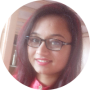freelancers-in-India-iOS-Development-Kalavad-Meghana-Trivedi