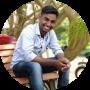 freelancers-in-India-Mobile-App-Developer-Pune-Gopal-Hudekar