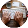 freelancers-in-India-Data-Entry-Pune-Ted-Bawa