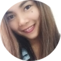 freelancers-in-India-Freelancer-API-Kidapawan-Mary-Glenn-Dano