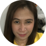 freelancers-in-India-Typing-philippines-maryann-hopista