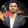 freelancers-in-India-Data-Entry-Roorkee-Abhinav-Panwar
