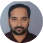 freelancers-in-India-Data-Entry-Hyderabad-MOHAMMED-MUJEEB-ALI