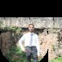freelancers-in-India-Data-Entry-Muzaffarabad-Zohaib-Asghar