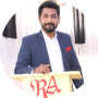 freelancers-in-India-Data-Entry-Okara,-Pakistan-Shanza-James