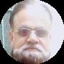 freelancers-in-India-Data-Scraping-lahore-free-lancer-