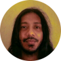 freelancers-in-India-Freelancer-API-Quezon-City-Marvin-Del-Valle