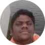 freelancers-in-India-Medical-Writing-Hyderabad-MONTFORT-S